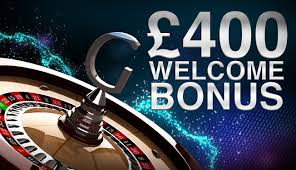 best online casino bonuses at gala