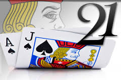 best online blackjack games