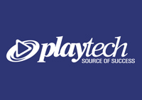 best online casino software playtech